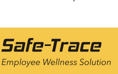 Aguru Announces the Safe-Trace Contact Tracing Solution in Collaboration with Hive-IOT